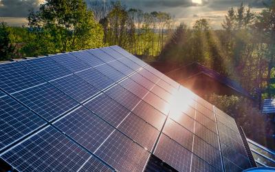 Qu'est ce que l'autoconsommation solaire?